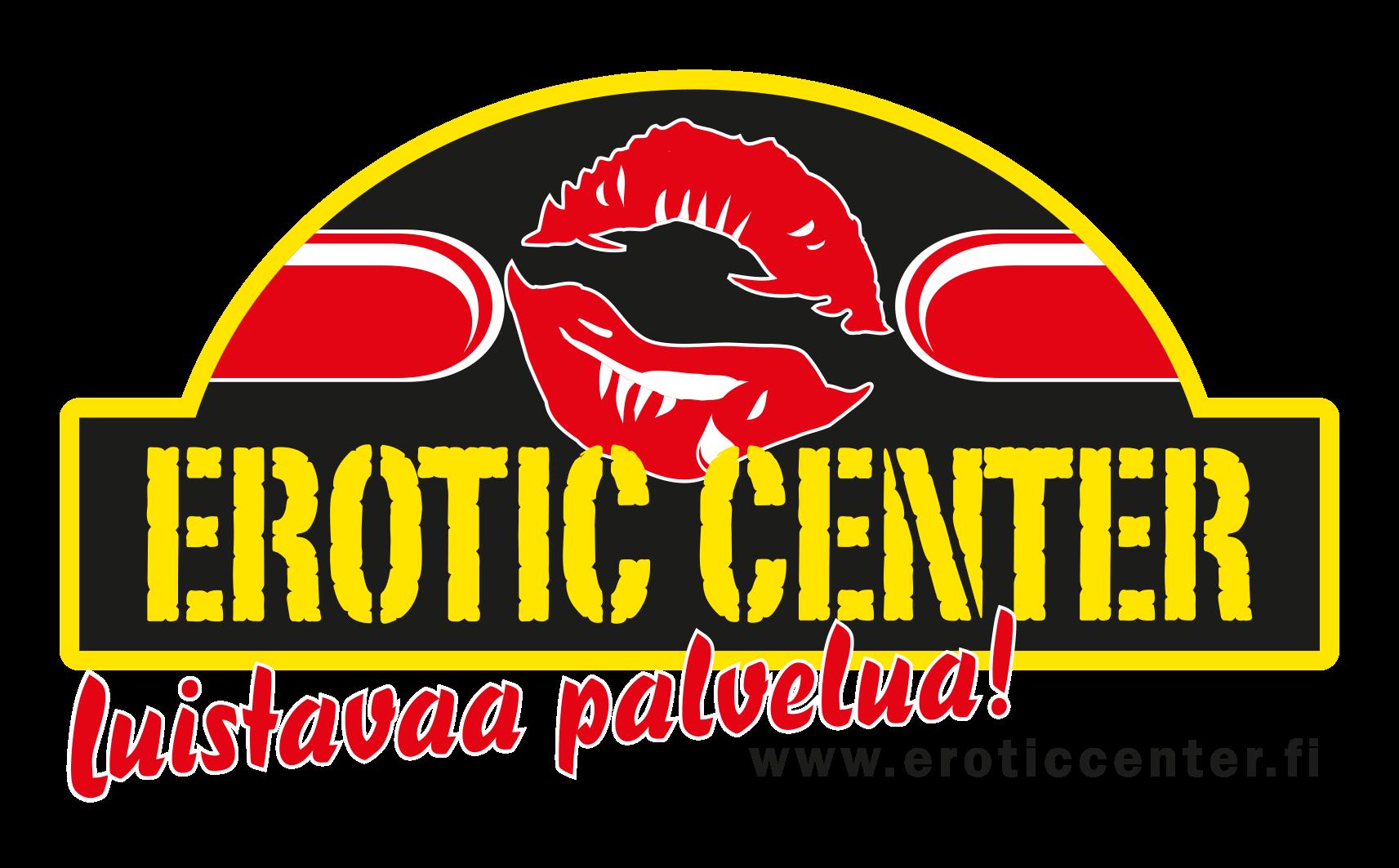 Erotic Center